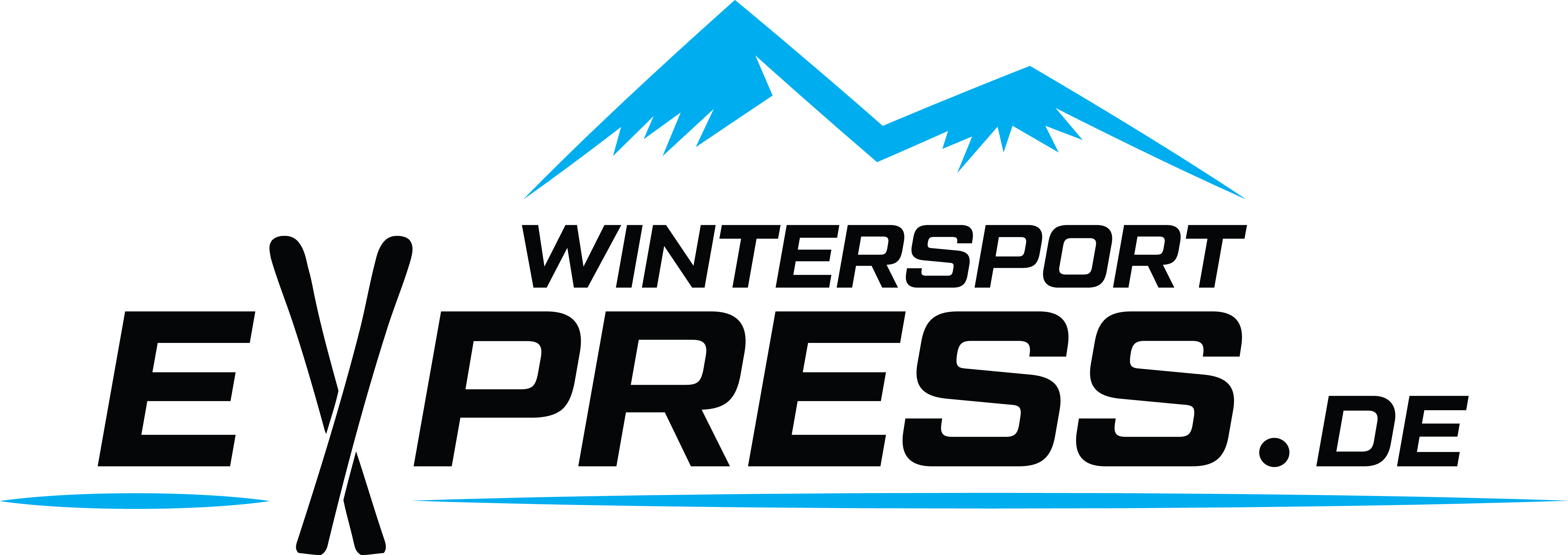 WintersportExpress.de-Logo