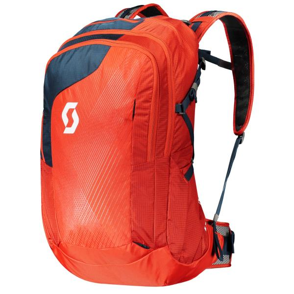SCOTT MOUNTAIN 26 BACKPACK 18/19