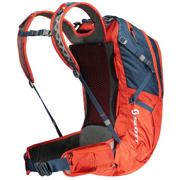 SCOTT MOUNTAIN 26 BACKPACK 18/19 - Rucksack